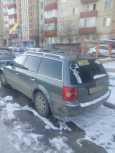 Volkswagen Passat, 2005 год, 280 000 руб.