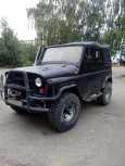УАЗ 3151, 1994 год, 350 000 руб.