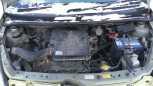Toyota Passo, 2007 год, 300 000 руб.