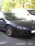 Chrysler Intrepid, 2002 год, 160 000 руб.