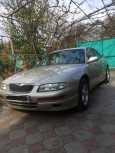 Mazda Xedos 9, 1997 год, 220 000 руб.