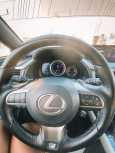 Lexus RX200t, 2016 год, 3 150 000 руб.