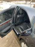 Mercedes-Benz E-Class, 2001 год, 399 999 руб.