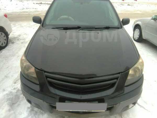 Toyota Voltz, 2002 год, 360 000 руб.