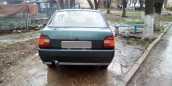 ЗАЗ Славута, 2004 год, 75 000 руб.