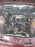 Ford Sierra, 1982 год, 35 000 руб.