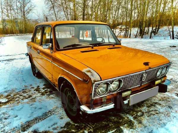 Лада 2103, 1977 год, 55 000 руб.
