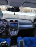 Honda CR-V, 2011 год, 1 140 000 руб.
