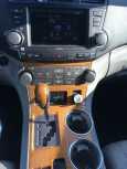 Toyota Highlander, 2010 год, 1 440 000 руб.