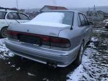 Симферополь Sigma 1991