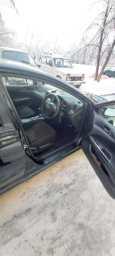 Toyota Caldina, 2005 год, 525 000 руб.