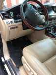 Lexus LX570, 2008 год, 1 920 000 руб.