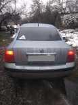 Volkswagen Passat, 1999 год, 200 000 руб.