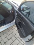 Jaguar XE, 2017 год, 1 749 000 руб.