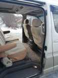 Toyota Grand Hiace, 2001 год, 780 000 руб.