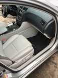 Lexus GS350, 2008 год, 790 000 руб.