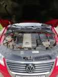 Volkswagen Passat, 2007 год, 435 000 руб.