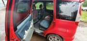 Toyota Funcargo, 2000 год, 210 000 руб.