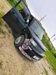 Toyota bB, 2001 год, 200 000 руб.