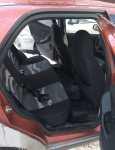 Fiat Albea, 2007 год, 180 000 руб.