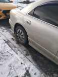 Mazda Millenia, 1999 год, 200 000 руб.