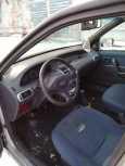 Fiat Punto, 2000 год, 65 000 руб.