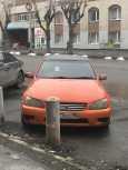 Toyota Altezza, 1999 год, 370 000 руб.