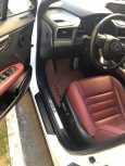Lexus RX350, 2016 год, 3 400 000 руб.