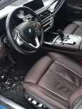 BMW 7-Series, 2017 год, 3 700 000 руб.
