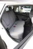 Nissan Wingroad, 2017 год, 725 000 руб.