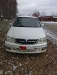 Nissan Presage, 1999 год, 200 000 руб.