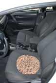 Toyota Corolla, 2013 год, 675 000 руб.