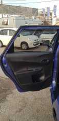 Toyota Ractis, 2015 год, 790 000 руб.