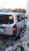 Toyota Probox, 2009 год, 440 000 руб.