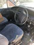 Toyota Estima Emina, 1997 год, 155 000 руб.