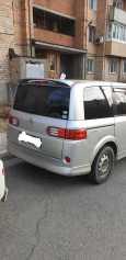 Nissan Lafesta, 2010 год, 450 000 руб.