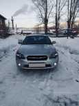 Subaru Legacy, 2003 год, 410 000 руб.