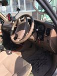 Toyota Hilux Surf, 2002 год, 740 000 руб.