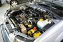 Subaru Forester, 2003 год, 396 900 руб.