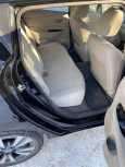 Nissan Leaf, 2013 год, 489 000 руб.