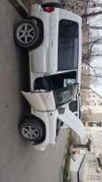 Mitsubishi Pajero iO, 2002 год, 350 000 руб.