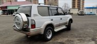 Toyota Land Cruiser Prado, 1998 год, 355 000 руб.