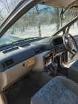 Nissan Prairie Joy, 1997 год, 230 000 руб.