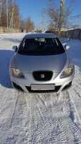 SEAT Leon, 2012 год, 450 000 руб.
