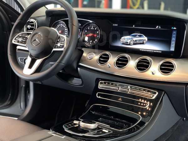 Mercedes-Benz E-Class, 2018 год, 2 680 000 руб.