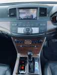 Nissan Fuga, 2004 год, 268 000 руб.