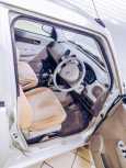 Nissan Pino, 2008 год, 210 000 руб.