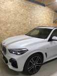 BMW X5, 2019 год, 6 650 000 руб.