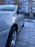 Toyota Allex, 2002 год, 348 000 руб.