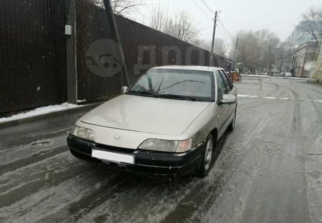 Daewoo Espero, 1996 год, 57 999 руб.